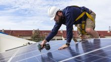 Vivint Solar Is Going Backward in More Ways Than One