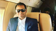 Sachin Narode - The NRI entrepreneur with the midas touch who is all set to disrupt the Indian travel space