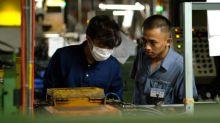 La escasez de mano de obra obliga a Japón a aceptar más extranjeros
