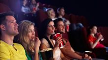 MoviePass Has Something Other Than Tickets to Talk About