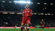 Gameweek 31 as it happened in the Premier League