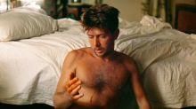"""Martin Sheen expulsó """"sus demonios"""" el día que le rogó a Coppola que filmase su crisis nerviosa en 'Apocalypse Now'"""