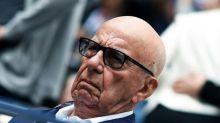Anti-Murdoch petition wins record support in Australia