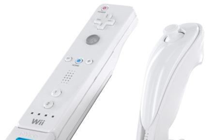 Nyko reveals cord-free adapter for Wii Nunchuck, retrofitters rejoice