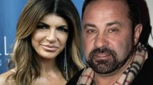 'RHONJ' Star Joe Giudice Gets to Stay in America During Deportation Battle
