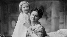 Juliana de Holanda cambió la monarquía con flores
