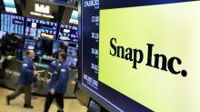 Snapchat startet neue Entwickler-Plattform