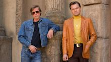 Once Upon a Time in Hollywood: All we know so far