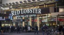 Why Red Lobster is aggressively expanding into China despite the trade war