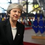 The Quick Read on Theresa May's Pyrrhic Victory in a No-Confidence Vote
