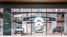 What Drove Shares of NIO 36% Higher in July