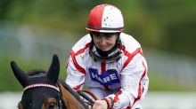 ROYAL ASCOT 2020: Winning machine Hollie Doyle delivers on the big stage