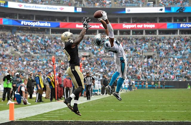 Recommended Reading: Microsoft's knack for predicting NFL games