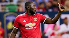 Manchester United: Three key battles to look out for ahead of the Swansea fixture
