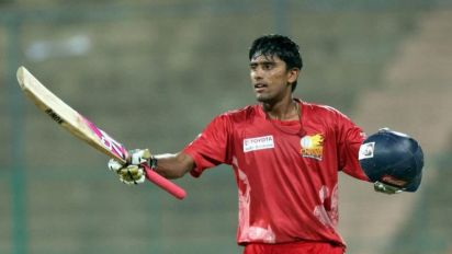 Cricket is a mind game after all, says Karnataka star Kaunain Abbas