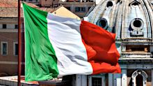 Focus sempre sull'Italia: attese nel breve e titoli sotto esame