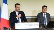 Covid-19 : pourquoi la situation est particulièrement inquiétante en Ile-de-France