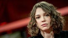 Nach Nemzow-Mord: Tochter glaubt nicht an Aufklärung