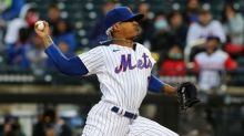 Mets takeaways from Tuesday's 3-0 loss to Braves, including Marcus Stroman's early exit with hip soreness