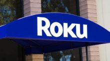 Amazon's Latest Plan Puts Roku Inc Stock in the Penalty Box