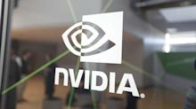 Nvidia Stock Rises As Chip Giant's 'Awakening' Touted, But Is It A Buy Now?