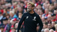 Five problems with Jurgen Klopp's Liverpool