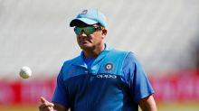 'Humiliated' Anil Kumble was pushed to resign before India's tour of West Indies