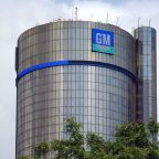 GM Changes Stance, Won't Fight California's Tougher Emissions Rules
