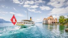Switzerland Tries to Stem Exodus of Cryptocurrency Firms