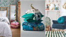 Here's A Sneak Peek At Target's Newest Home Collection, Opalhouse