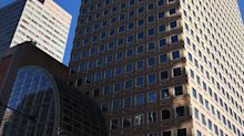 Why Wells Fargo is renovating, reducing its square footage in iconic Denver tower