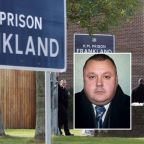 Serial killer Levi Bellfield 'tried to kill himself in prison'