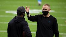 Is Joe Brady Ready to be an NFL Head Coach?