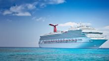 Continue Avoiding Carnival Cruise Stock for Now