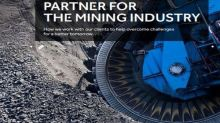 Cyient to acquire Australia's IG Partners, strengthen capabilities in energy and mining sectors