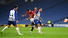 Brighton – Manchester United: How to watch, start time, odds, prediction