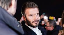 David Beckham showcases dapper rural style: Get the look