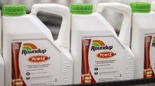 Monsanto Judge Says Expert Testimony Against Roundup Is 'Shaky'