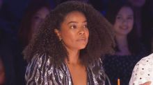 Sharon Osbourne Weighs In on Gabrielle Union's 'AGT' Exit and Her 'Own Problems' With NBC