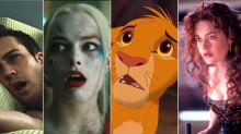 8 movie moments that make absolutely no sense