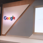 "Here's everything Google announced today at its ""Future of Search"" event"