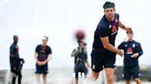 Question Jimmy power at your peril – Joe Root backs Anderson to fire for England