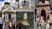 Char Dham yatra to open in two phases from 1 July: How it'll work and what you need to know