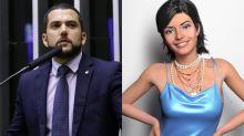 Deputado bolsonarista manda MP investigar Magazine Luiza por racismo, e empresa rebate