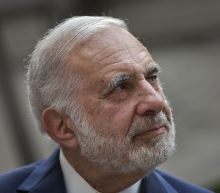 Icahn drops objection, Nvidia unveils new tech, McDonald's to get a facelift