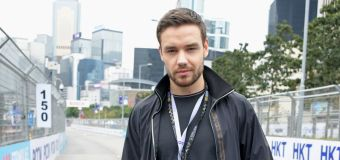 Liam Payne struggled after One Direction