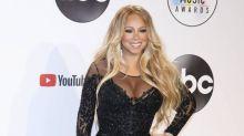 Mariah Carey no piensa realizar el FaceApp Challenge