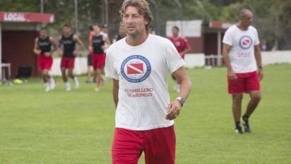 Foot - MLS - MLS: Atlanta United se sépare de son entraîneur Gabriel Heinze