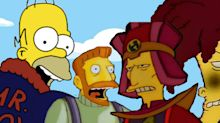 The Simpsons: 30 greatest episodes ever, ranked