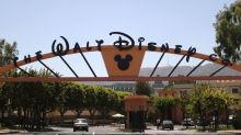 EU regulators to rule on Disney's $71 billion bid for Fox assets by October 19